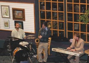 ar-9-jazz-trio